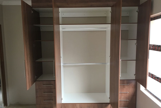 Built in cupboards designs and prices for Built in kitchen cupboards prices