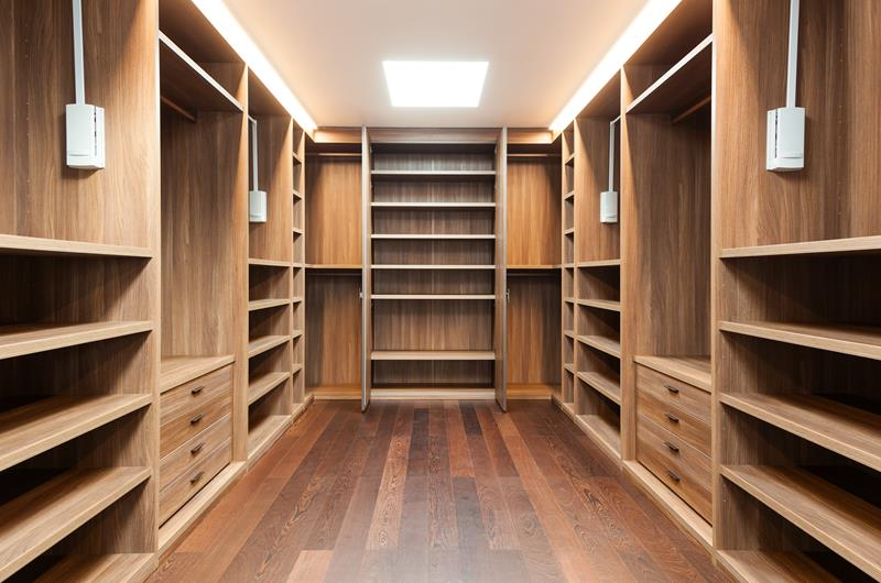 Brilliant Affordable Fitted Cupboards Flatpack Fitted Cupboards Download Free Architecture Designs Embacsunscenecom