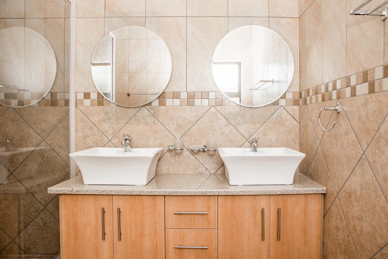 see our photo gallery - Bathroom Cabinets Kzn