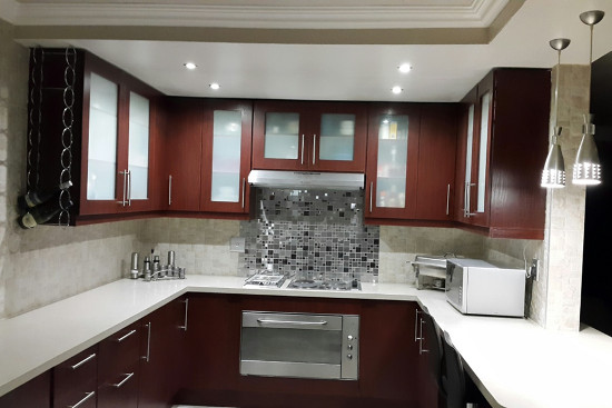 Kitchen Cupboards Designs South Africa