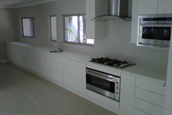 kitchen design 7 click to view the design and price of this kitchen